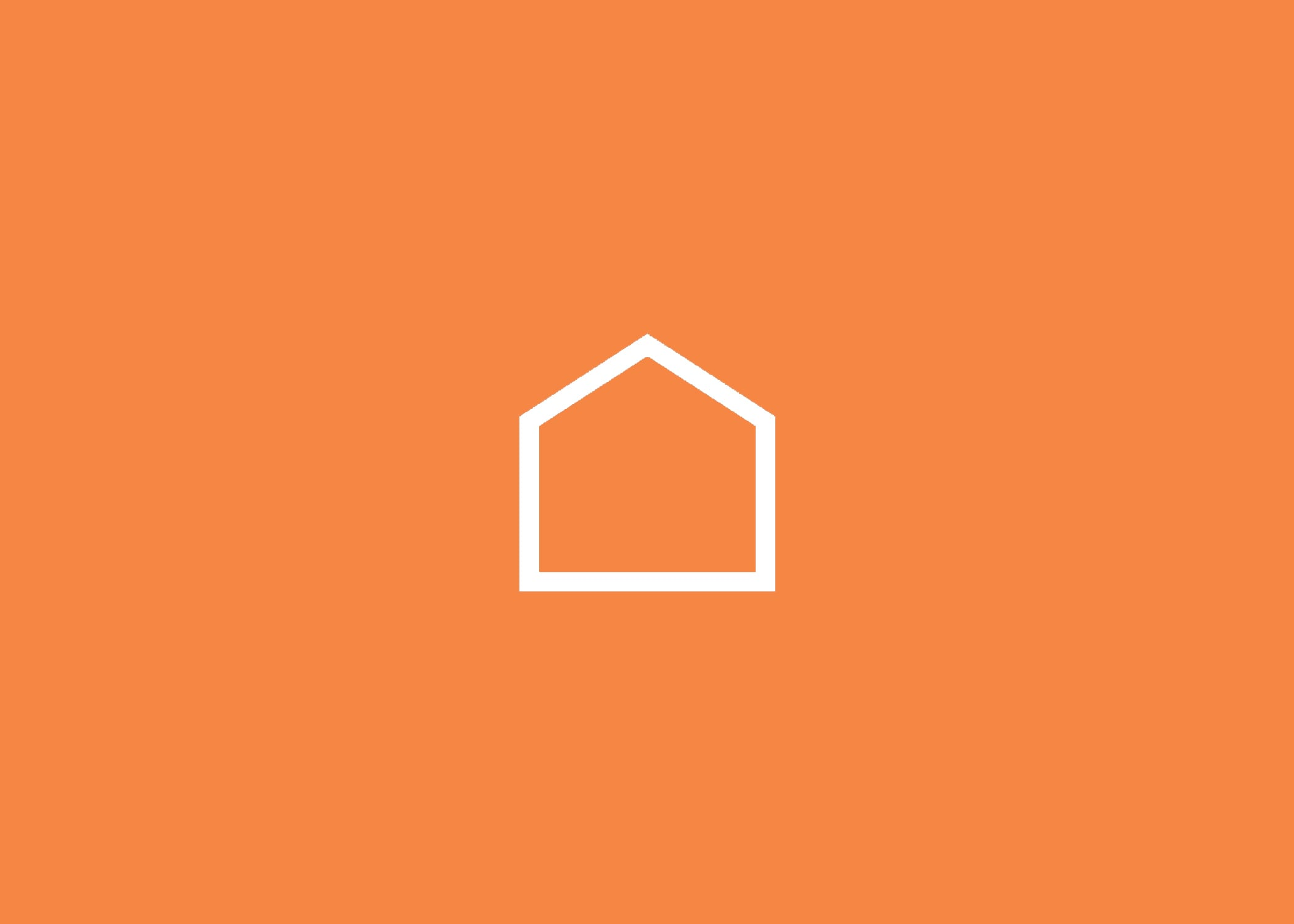Every Home for Christ icon