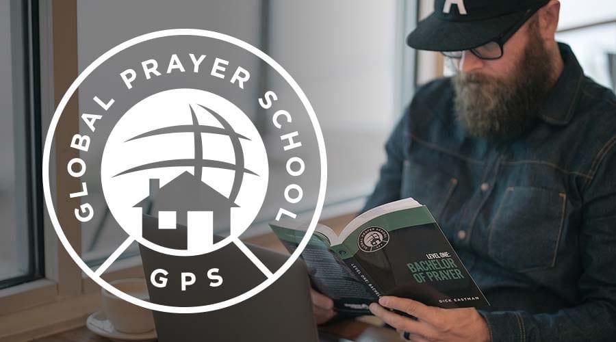 Global Prayer School