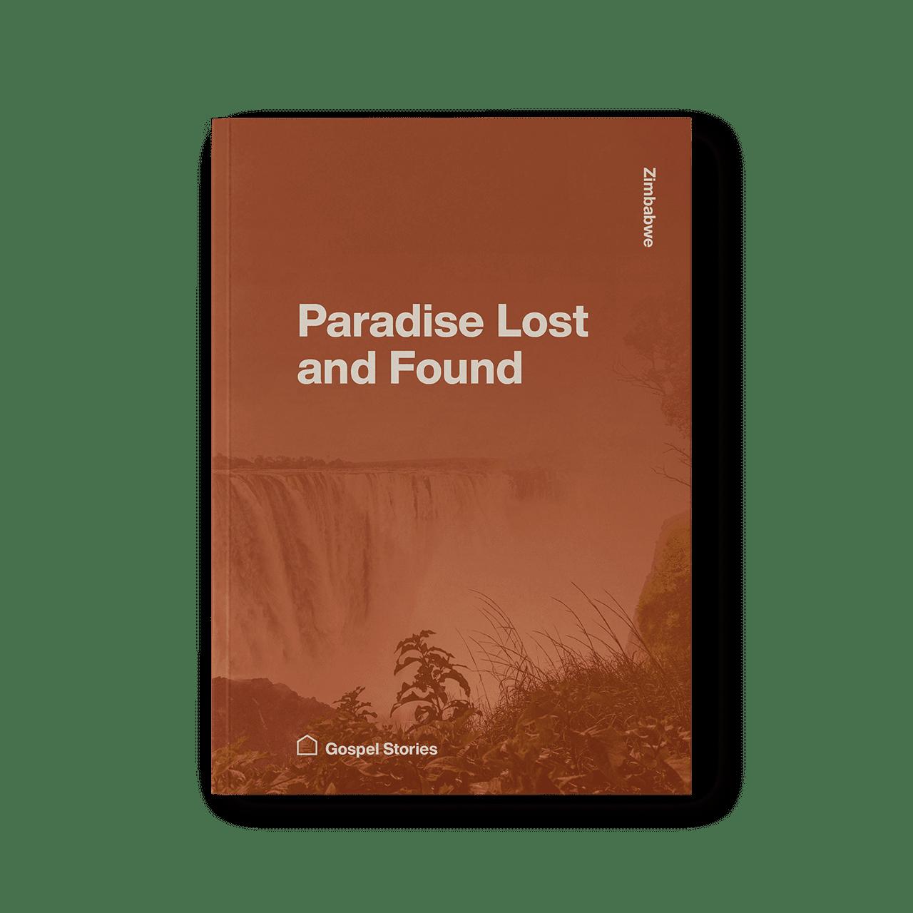 Zimbabwe Gospel Story
